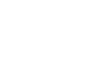 Ataköy Towers